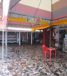 Piatã   Loja para Alugar   15m² - Cod: 1589