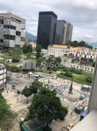 Título do anúncio: Sala comercial à venda em Centro, Rio de janeiro cod:LDSL00012