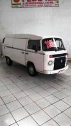 VW KOMBI  FURGAO 1.4 FLEX