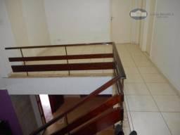 Título do anúncio: Prédio à venda, 270 m² por R$ 1.200.000,00 - Centro - Araçatuba/SP