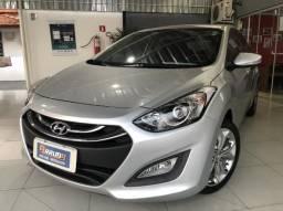 Hyundai i30 1.8 16V Aut. 5p 2013/2014
