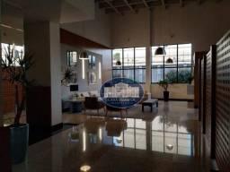 Cobertura à venda, 500 m² por R$ 2.500.000,00 - Centro - Araçatuba/SP
