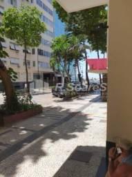 Apartamento à venda com 3 dormitórios em Copacabana, Rio de janeiro cod:LDAP30282