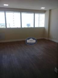 Título do anúncio: Sala para alugar, 44 m² por R$ 1.800,00/mês - Centro - Araçatuba/SP