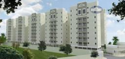 Cobertura residencial à venda, Conjunto Habitacional Pedro Perri, Araçatuba - CO0014.