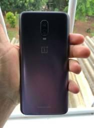HTC one plus 6T