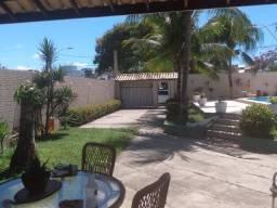 Casa solta á venda Duplex com piscina privativa em Vilas do Atlântico