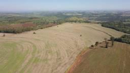 26 Alqueires de Lavoura (Próximo de Mauá da Serra, Paraná ) Solo Roxo, Campo de Semente