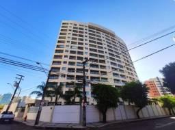 Apartamento no Guararapes com 75m e 3 suítes