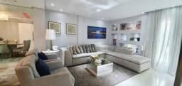 Casa em condomínio com 4 suítes (TR57709) MKT