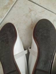 Sapato menina social