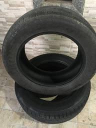 Vendo Pneu 235/60/R18
