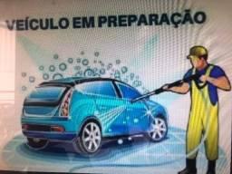 Fiat palio 1.0 elx flex