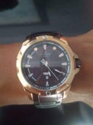 Relógio Naviforce (Novo)