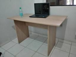 Mesa escrivaninha seminova