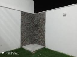 Rua Hungria, Grã-Duquesa, Governador Valadares - MG, 35057-350, Brasil