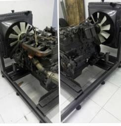 Gerador conserto e manutenção