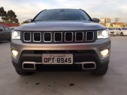 Jeep Compass A Diesel Em Porto Alegre E Regiao Rs Olx