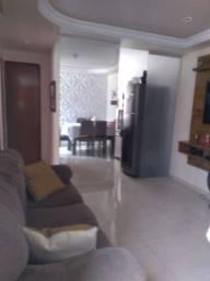 Apartamento 2Q Ataíde ES