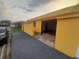 Casa no conj Guajará px líder