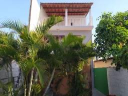 Vendo casa na praia de Paracuru Ceará