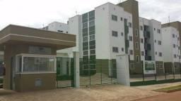 SOS- Apartamento 2/4
