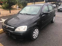 Gm Corsa hatch 1.0