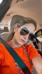 Óculos Dior Split