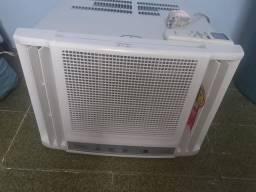 Ar condicionado de janela 90000 btus