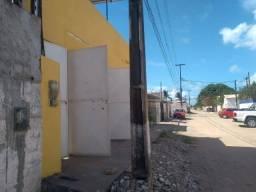 Casa individual em Pau Amarelo - Paulista - PE