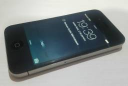 IPhone 4 original lindo