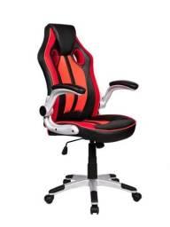 Cadeira Gamer Nova 10X de 98,00 Entrega Grátis