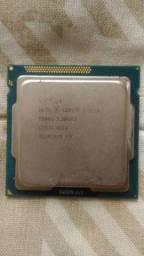 i3 3220 3 geração