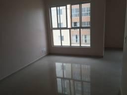Lindo apartamento Qd 301 Águas Claras