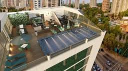 Rooftop 470