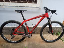 Bicicleta 29. Specialized