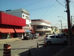 Alugo quarto para alojamento, no Centro de Carapicuiba