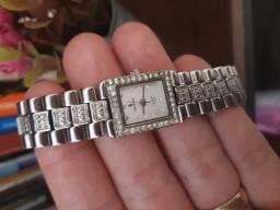 Relógio feminino marca Seculus