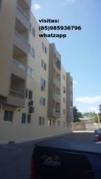 RT-Apartamento na maraponga para Locação, disponível 1° andar,100% sombra