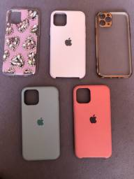Case iphone 11PRO