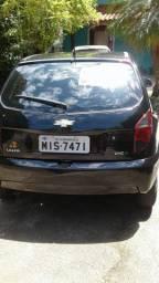 Vendo Celta modelo 2012. R $ 18 mil