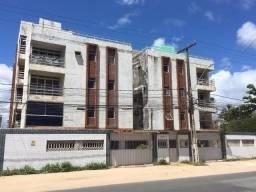Apartamento reformado, sala pra 02 ambientes, 04 quartos e na avenida em Pau Amarelo