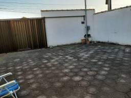 Casa pronta para morar !!!! Unamar R$ 160.000,00