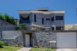 Casa no bairro do guabirotuba curitiba Paraná