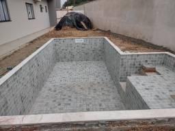 Terreno para construir geminado grande