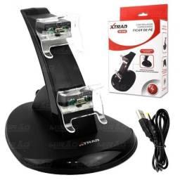 Suporte para Carregar 2 controles Xbox One