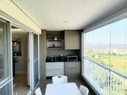 Apartamento de 142m² 3 suítes 3 vagas no Grand Splendor