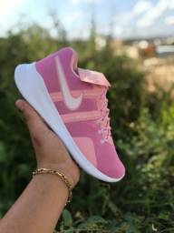 Tênis Nike - Super Leve