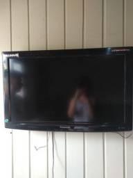 Vendo Tv Panasonic 32 polegadas HDMI