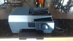 Impressora semi nova.